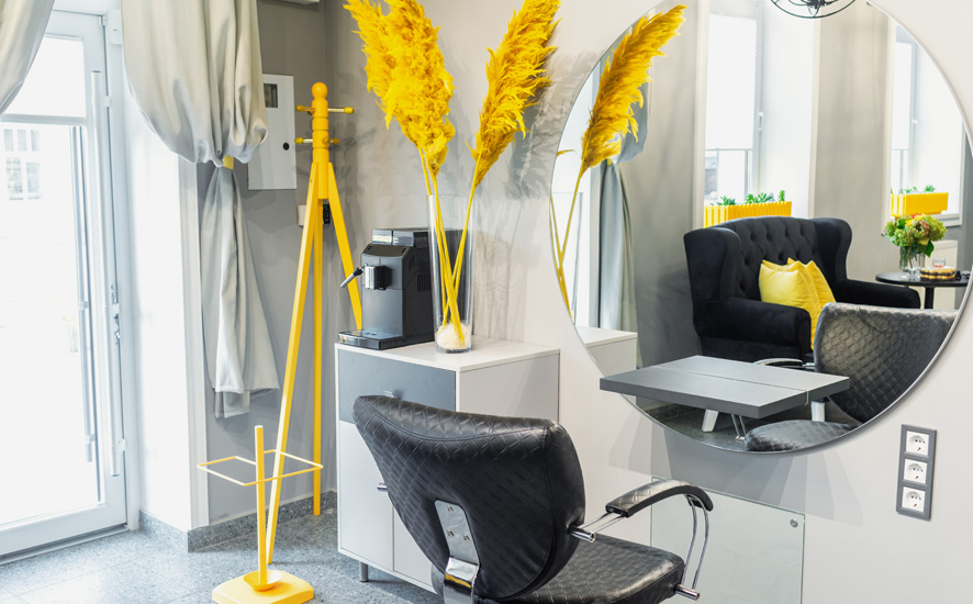 Ideas on how you have to choose the best beauty parlor service